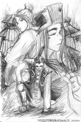 gallery_sketch_007c