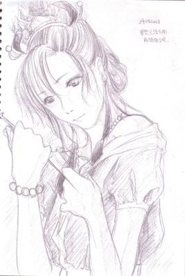 gallery_sketch_007f