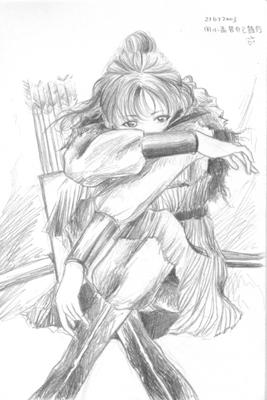gallery_sketch_007g
