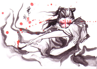 gallery_sketch_007h