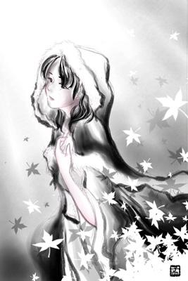 gallery_sketch_008a