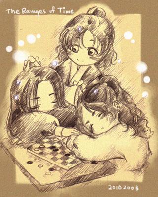 gallery_sketch_008b