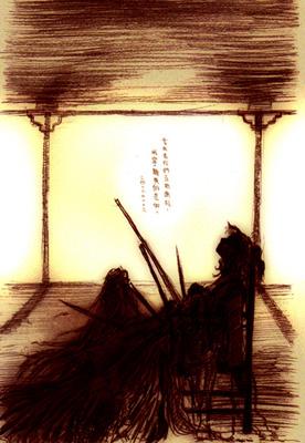 gallery_sketch_008g