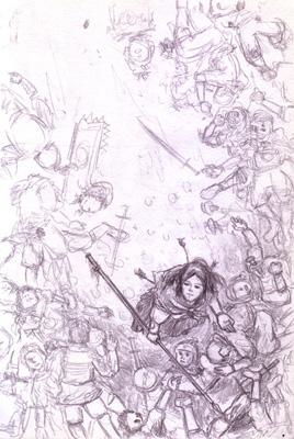 gallery_sketch_008h