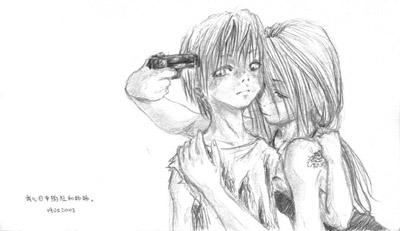 gallery_sketch_009a