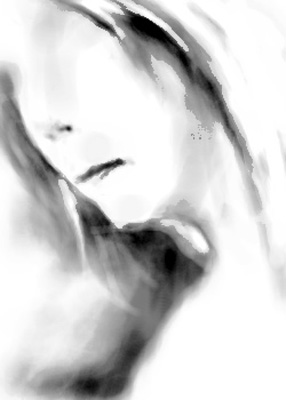 gallery_sketch_010b