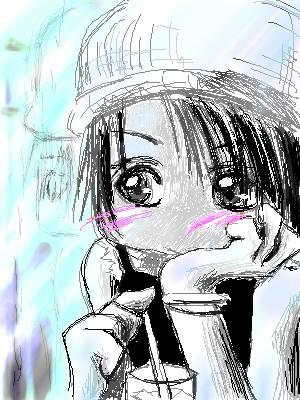 gallery_sketch_010c