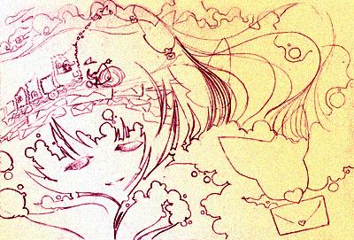 gallery_sketch_012b