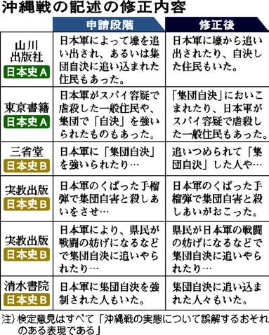 2007040114_01_0.jpg