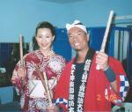 tatsuo_with_yoshino