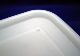tupperware-2.jpg