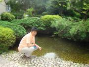 DSC00947_20110725001539.jpg
