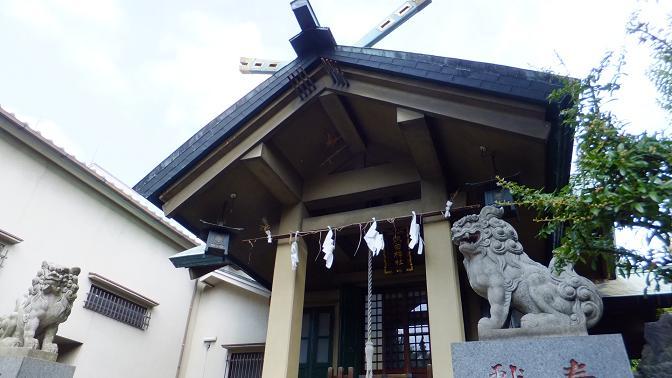 熱田神社5