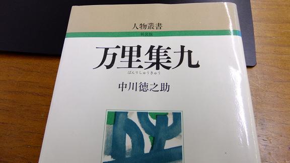DSCF3795_1.jpg