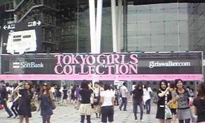 Image001~07.jpg