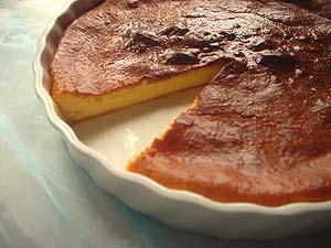 チーズケーキ06.0729