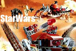 2008starwarsbanner.jpg