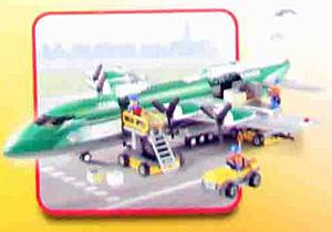 cargoplane.jpg