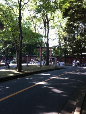2011大宮リサイズ2
