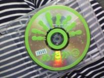 20061109232310.jpg