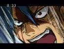 天元突破グレンラガン 第04話 「顔が多けりゃ偉いのか!?」