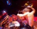 X+おっくせんまん(GO!MU!) 「OXENMAN!~LAST LIVE~」