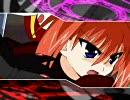 【MAD】【魔法少女リリカルなのはA's】 Lyrical on Fire 【高画質版】