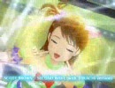 【アイドルマスター】 とかち番外編 SECOND WAVE/SCOTT BROWN (MashUp)