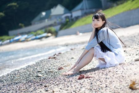 11_07_05_MG_4371_450.jpg