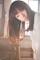alice_MG_9074s.jpg
