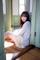 alice_MG_9215s.jpg