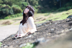 alive_MG_4607_250.jpg