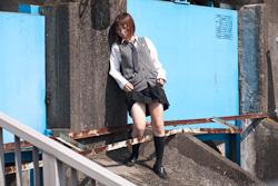 mukaka_MG_1620_250.jpg