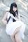 umi_MG_4458s.jpg