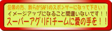 SAF1.jpg