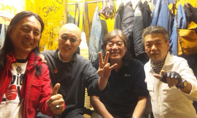 MEN'S_20110505