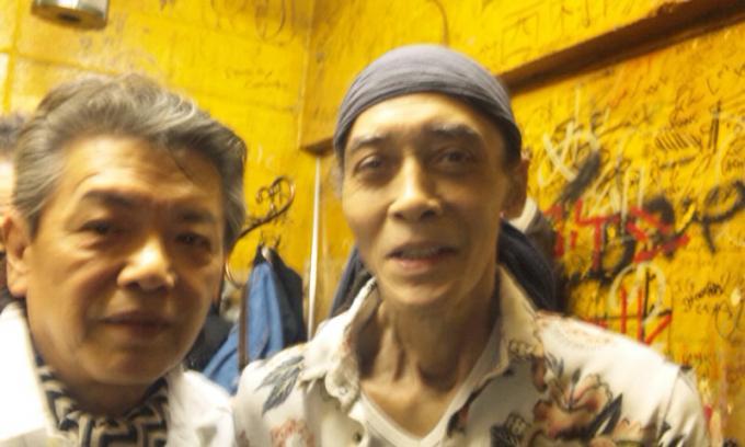 JOE&KEN_20110505
