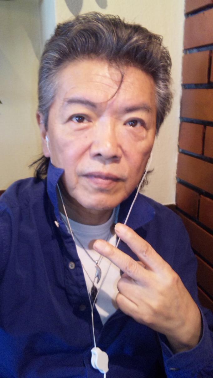 Ken narita_20110510