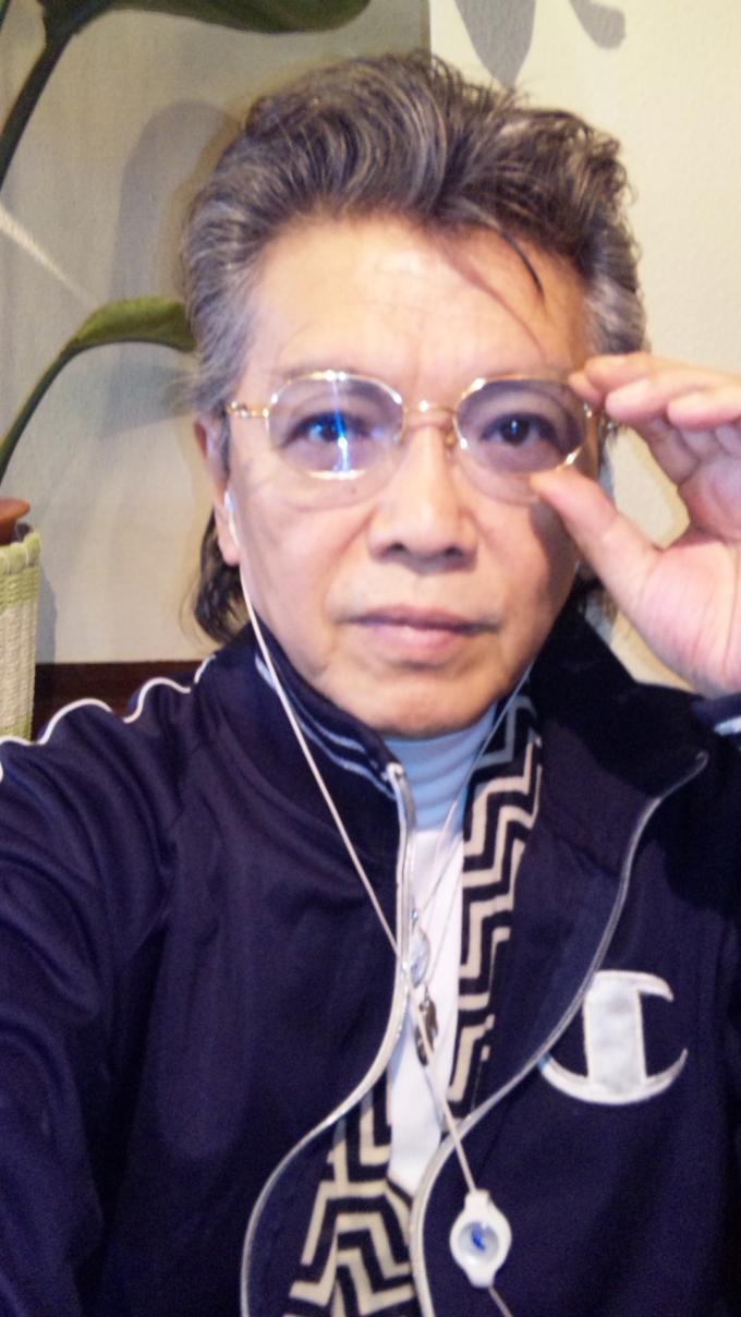 Ken narita_20110511