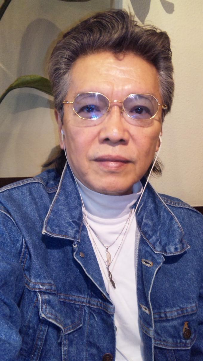 Ken narita_20110512