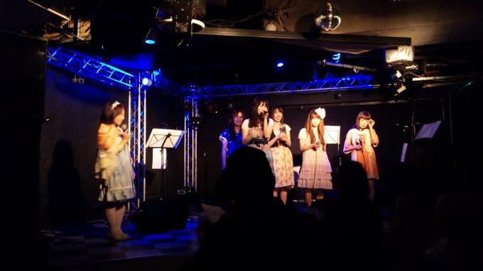 LIVE_20110513