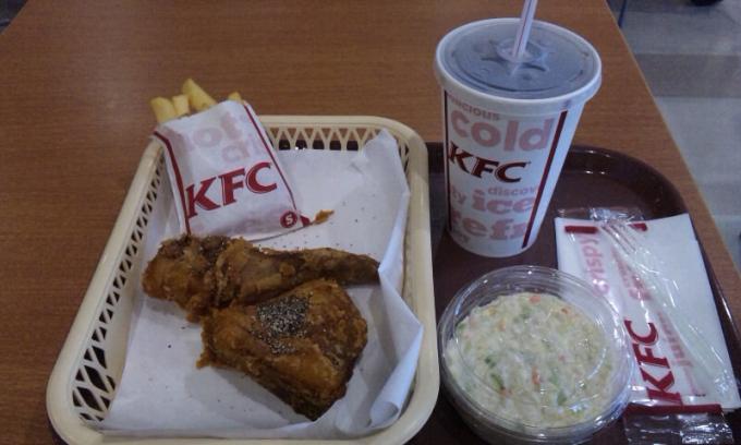 KFC_20110515