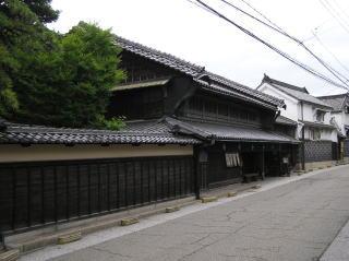 arimatsu011.jpg