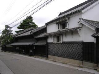 arimatsu021.jpg