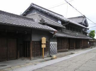 arimatsu051.jpg