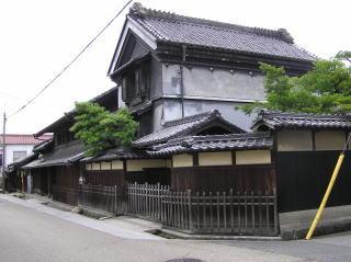 arimatsu061.jpg