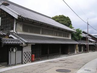 arimatsu071.jpg