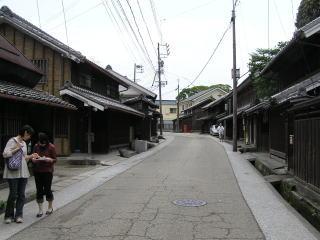 arimatsu081.jpg