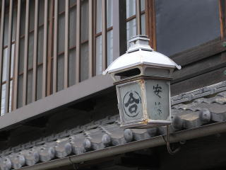 arimatsu091.jpg