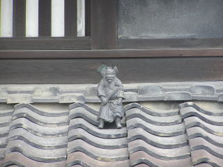 arimatsu101.jpg